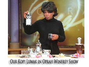 oprah_kopi_luwak