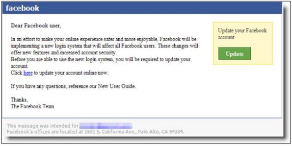 botnet-facebook1