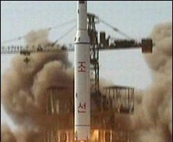 Nuklir pyongyang