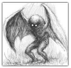 Makhluk-Makhluk Paling Misterius di Dunia